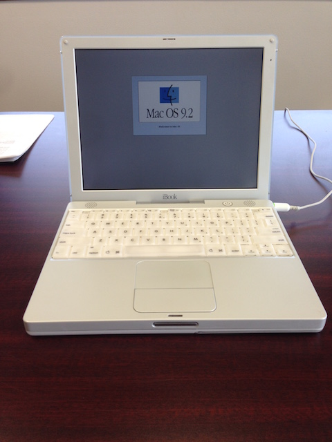 ibook500.JPG