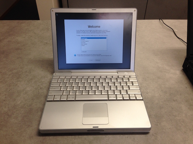 powerbook12.JPG